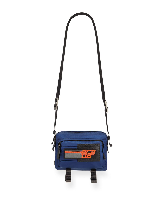 7a4598061e2b Buy prada bags for men - Best men s prada bags shop - Cools.com