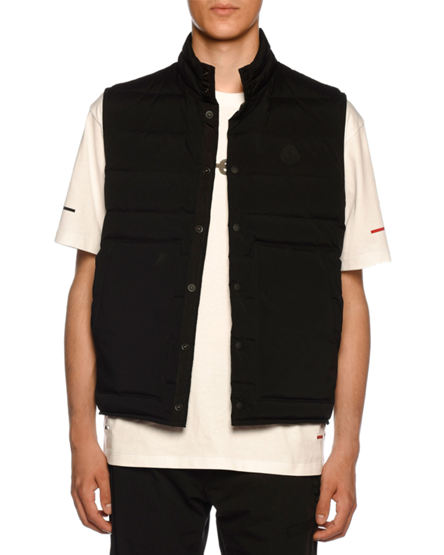494f53754 Buy coats & jackets for men - Best men's coats & jackets shop ...