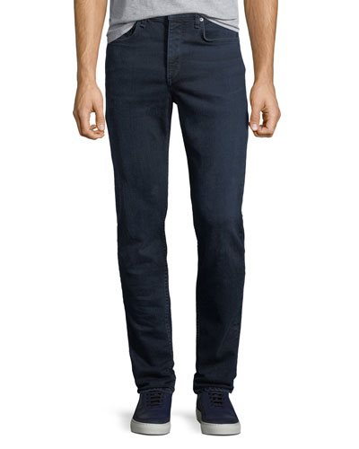 Men's Fit 2 Bayview Slim Jeans