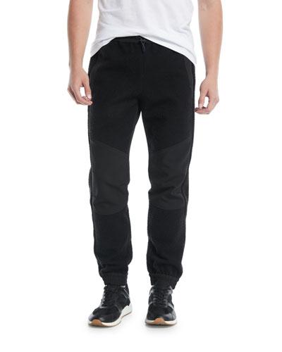 Men's Tech Jogger Pants