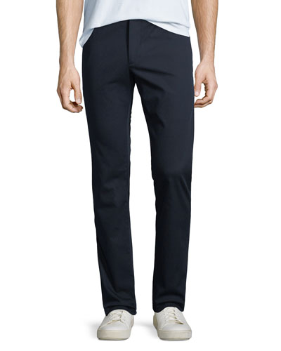 Men's Slater Chino Pants