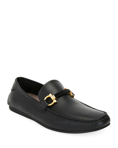 Men's Achille Driver Shoes