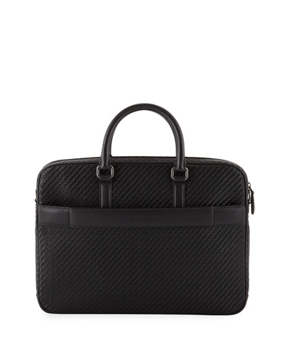 Men's Pelle Business Bag
