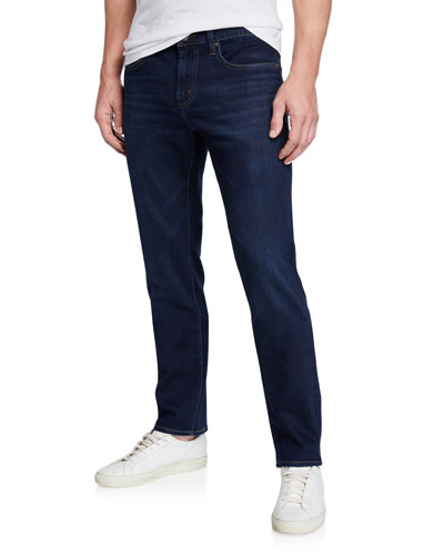 Men's Kane Seriously Soft Straight Jeans