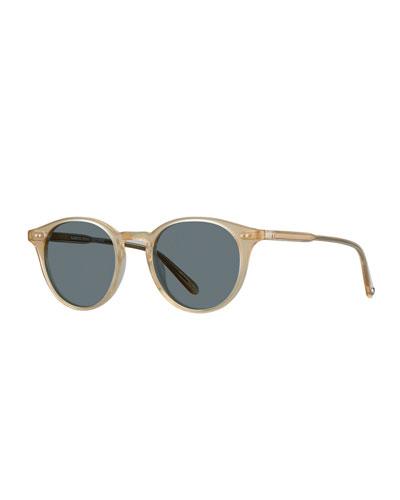 Men's Clune 47 Acetate Sunglasses