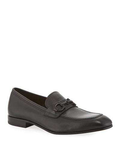 140fb96303c Men s Asten Leather Slip-On Bit Loafers