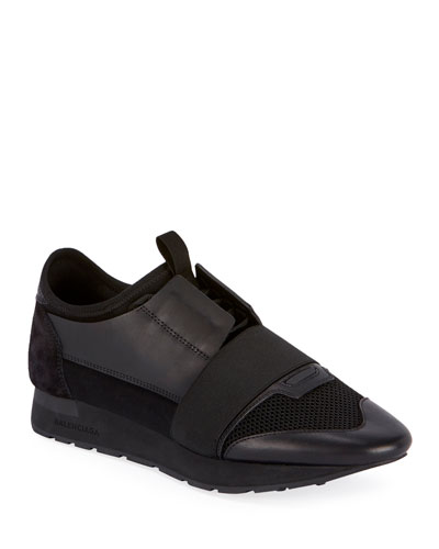 16f38b1b1423 Men s Race Runner Sneakers