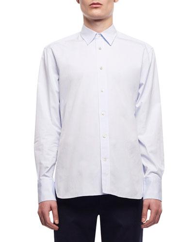 Men's Keith Button-Down Shirt