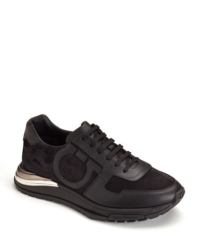 Men's Brooklyn Gancio Sneakers