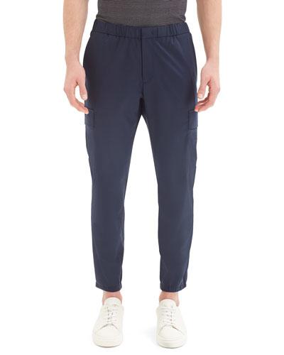 Men's Skiv Roscoe Cargo Jogger Pants