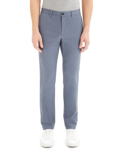 Men's Zaine Neoteric Slim Pants