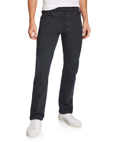 Men's Irwin Straight-Leg Jeans