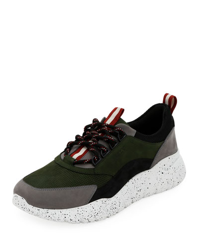 Men's Bisko Lightweight Sneaker