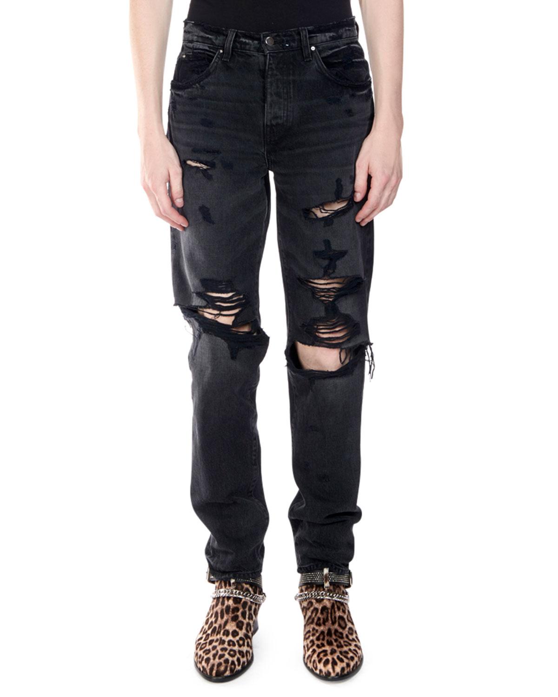 cae407da4f9b Buy amiri pants for men - Best men's amiri pants shop - Cools.com