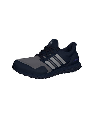 Men's Ultraboost DNA Runner Sneakers