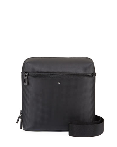 Men's Extreme 2.0 Envelope Bag w/ Gusset