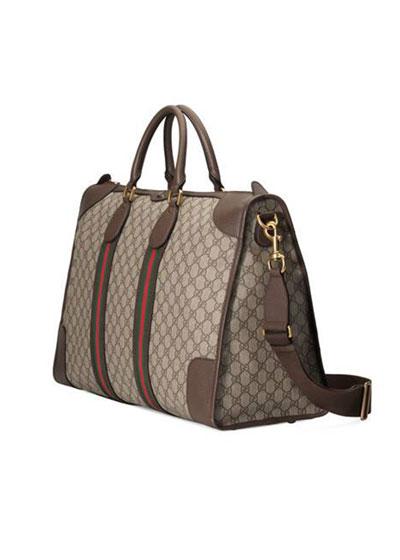 Men's GG Supreme Medium Explorer Backpack