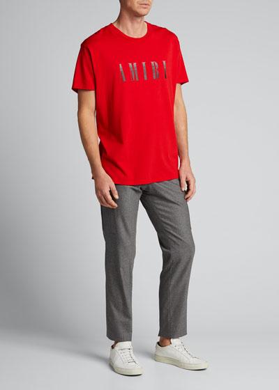 Men's Amiri Core Tee