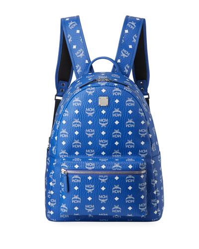 Men's Stark Visetos Backpack