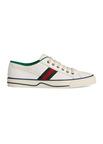 Men's Gucci Tennis 1977 Sneakers