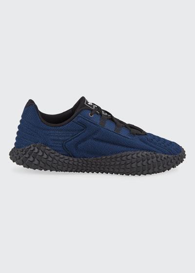 Men's Kontuur I Sneakers