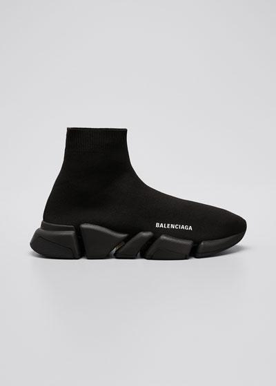 Balenciaga Sneaker | bergdorfgoodman.com
