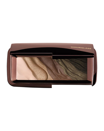 Modernist Eyeshadow Palette, ColorField