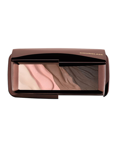 Modernist Eyeshadow Palette, Atmosphere