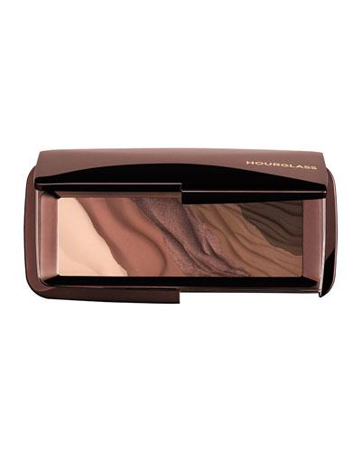 Modernist Eyeshadow Palette, Infinity