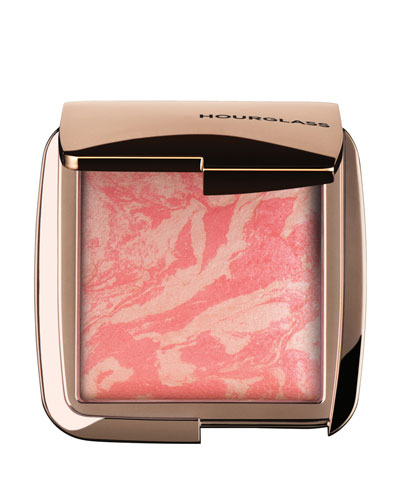 Ambient Lighting Blush, Incandescent Electra