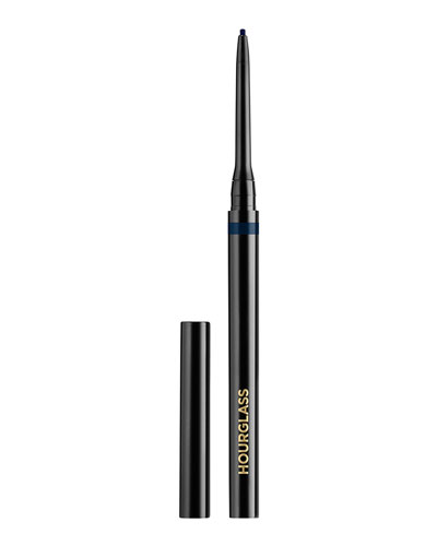 1.5mm Mechanical Gel Eye Liner, Ocean Floor