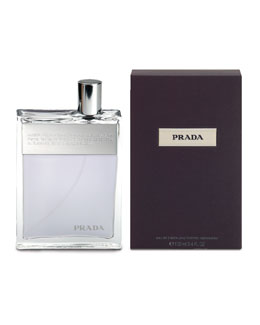 Prada Beauty Eau de Toilette
