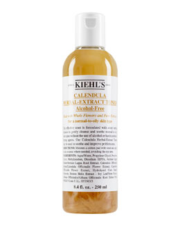 Kiehl's Since 1851 Calendula Herbal Extract Toner