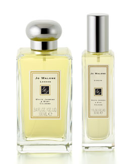 Jo Malone London White Jasmine & Mint Cologne