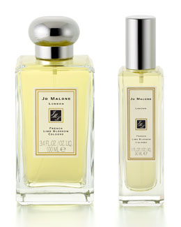 Jo Malone London French Lime Blossom Cologne