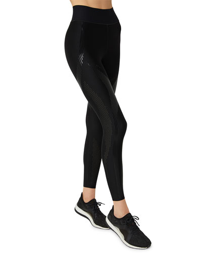 Palisades Ultra-High Active Leggings