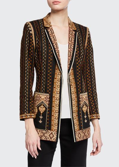 Alynn Jacket