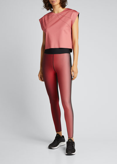 Stratus Ultra High-Waist Leggings