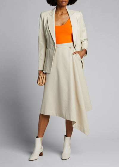 Ava Knit Sleeveless Top