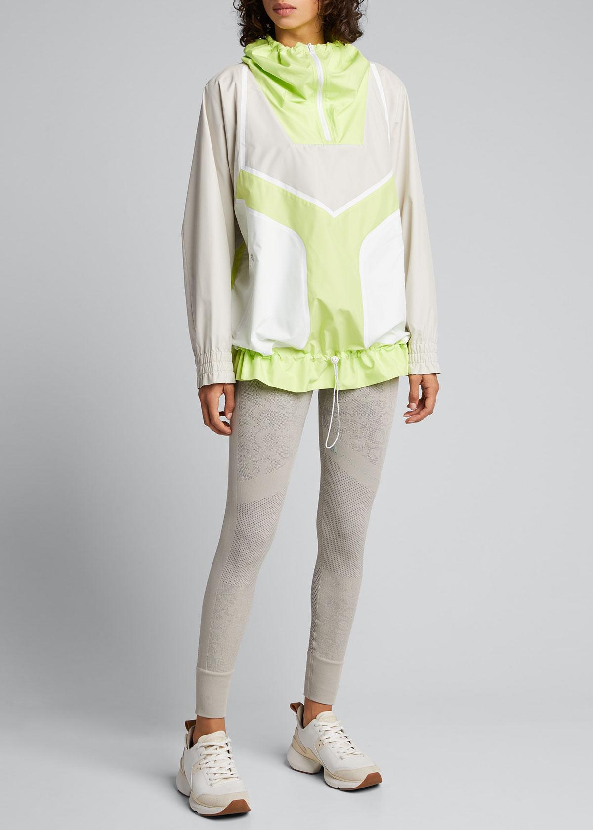 Adidas By Stella Mccartney Jackets AZ HZ JACKET