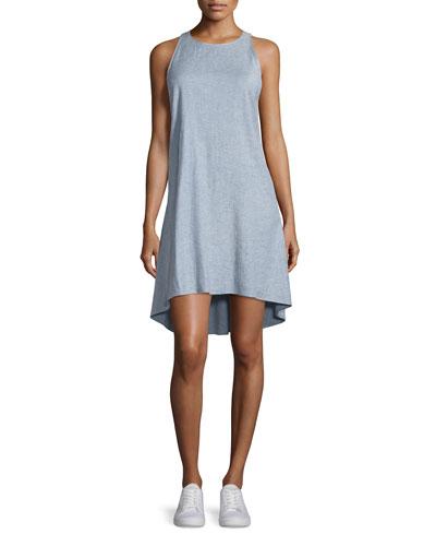 Adlerdale SL Tierra Sleeveless Dress