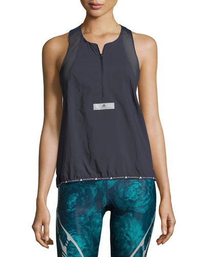 Running Adizero Performance Tank