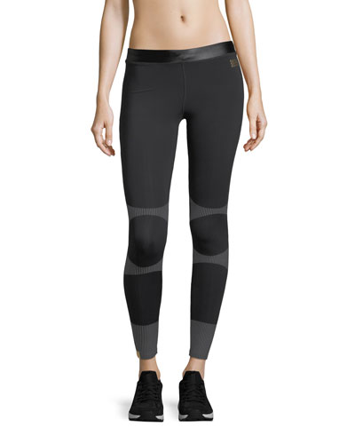Action Full-Length Performance Leggings