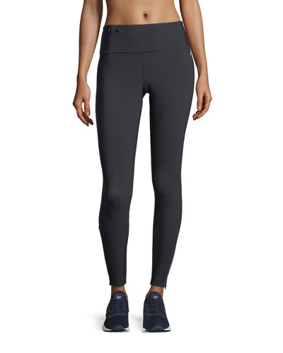 Walk It In High-Waist 7/8 Performance Leggings