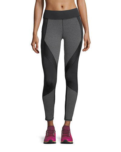 Extension High-Performance Leggings