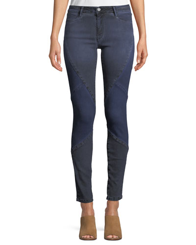 Mix-Puzzle Magda Skinny Jeans