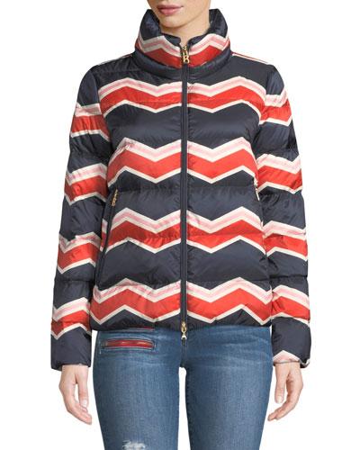 3be5347c004 Womens Coat | bergdorfgoodman.com