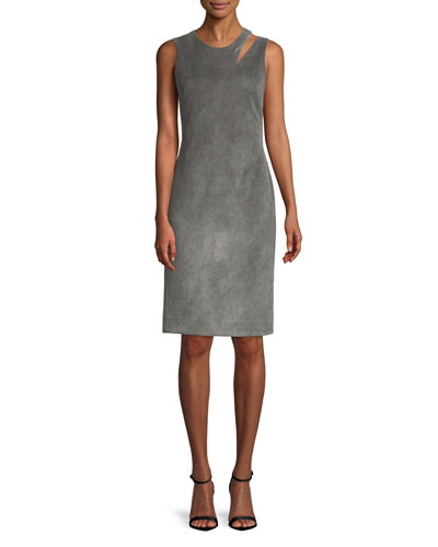 af579ac46097 Milly Polyester Dress | bergdorfgoodman.com