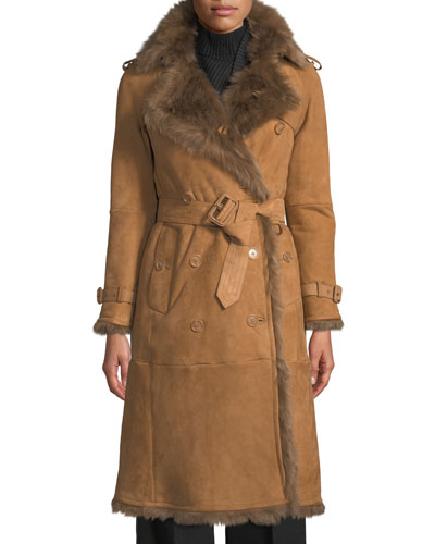 3caf15963 Trench Coat