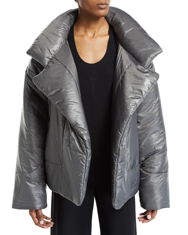 bac8d04ac1b28 Buy norma kamali coats for women - Best women's norma kamali coats ...